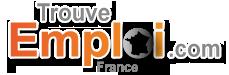 Emploi en France avec Trouve Emploi France
